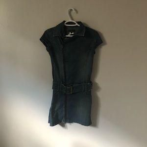 Armour jeans denim dress